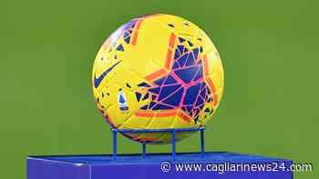 Serie A, definito il calendario. I calciatori chiari: no gare al pomeriggio - Cagliari News 24