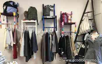 L'arte del riciclo creativo: come l'Isola del Tesoro di Gorle riesce a far rivivere gli oggetti (e ridurre gli sprechi) - EcoDiBergamo.it - Eppen EcoDiBergamo.it - Extra EcoDiBergamo.it - Green, Bergamo - L'Eco di Bergamo