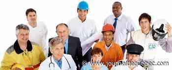 L'employeur a le devoir d'offrir un lieu de travail sécuritaire