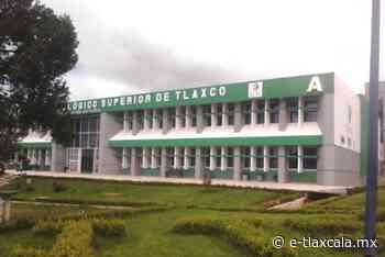 Instituto Tecnológico de Tlaxco no respeta restricciones del Covid-19 - e-Tlaxcala Periódico Digital de Tlaxcala