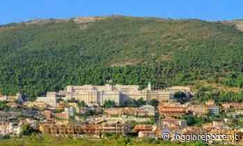 Abbattimento barriere architettoniche: Bandiera Lilla per San Giovanni Rotondo - Foggia Reporter - Foggia Reporter