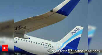 DGCA asks IndiGo, GoAir to operate A320 neos with only modified Pratt engines