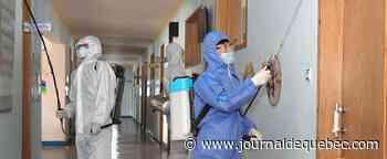Coronavirus: les écoles vont rouvrir en Corée du Nord