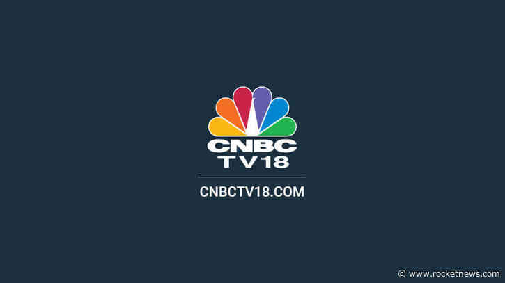 CNBC-TV18's top stocks to watch out for on June 1 – CNBCTV18