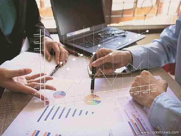 Stocks to watch: YES Bank, HCL Tech, IDBI Bank, aviation, Dilip Buildcon – Business Standard