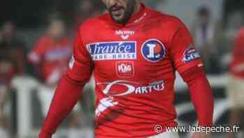 """""""Au FC Auch, c'était une autre époque"""" - LaDepeche.fr"""