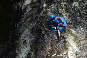 Elora Gorge opening this weekend - GuelphToday