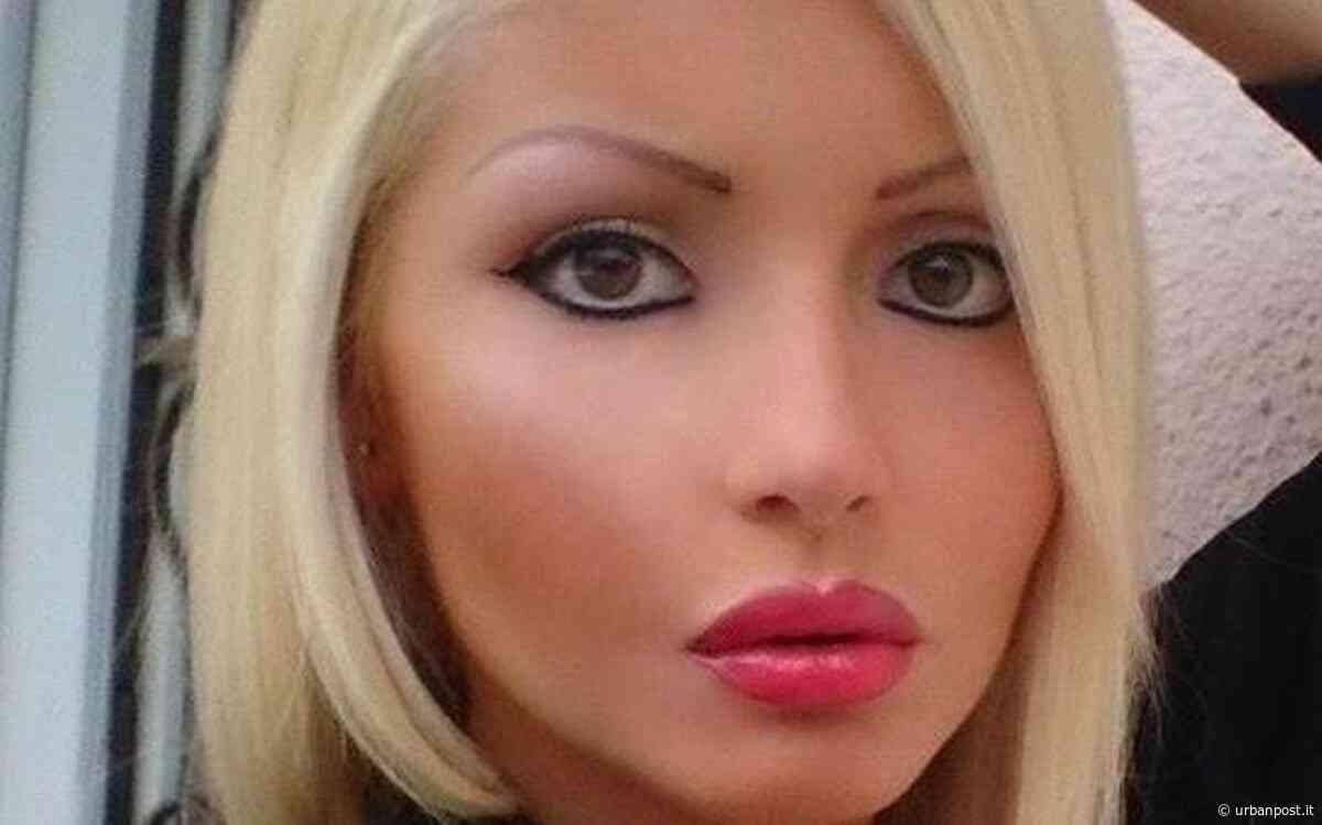 Alessia Severi trovata morta in casa: giallo a Domodossola - UrbanPost