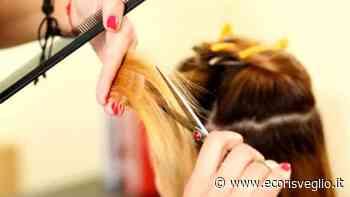 A Domodossola parrucchieri ed estetiste aperti fino alle 22 - Eco Risveglio