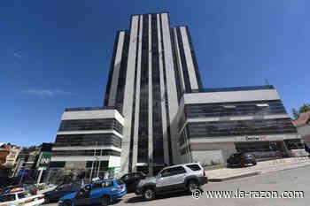 Bolívar: personal de BAISA SRL será el primero en volver al trabajo - La Razón (Bolivia)