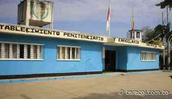 A la cárcel dos hombres que portaban explosivos en el sur de Bolívar - Caracol Radio