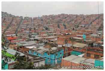 Desde carro en movimiento encendieron a 'plomo' a centella de Ciudad Bolívar - Alerta Bogotá