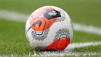 10 clubs against relegation if Premier League season is cut short as key vote looms