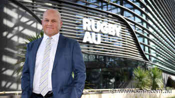 Rugby Australia axes one third of full-time staff with further cuts on horizon