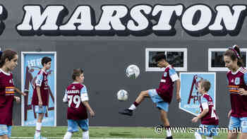 Football NSW requests green light to speed up return of grassroots games