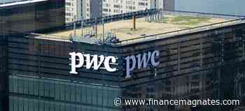 PwC's Henri Arslanian: Blockchain Auditors to Play 'Pivotal Role' in Crypto