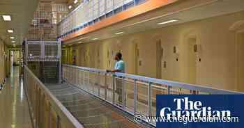 The coronavirus crisis in Britain's prisons | Podcast - The Guardian