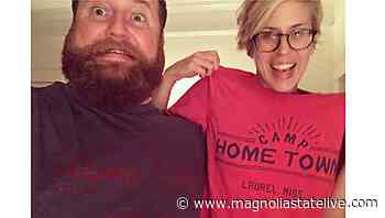 Mississippi's Ben and Erin Napier get new season of HGTV's 'Home Town' - Magnolia State Live - Magnolia State Live