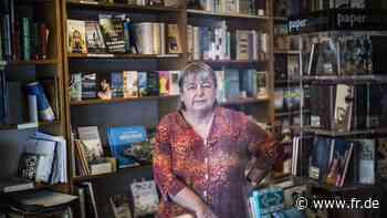 Aus für beliebte Buchhandlung - Corona erschwert Schließung - fr.de