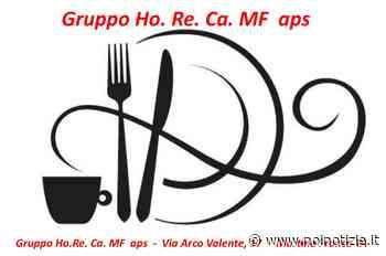 """Martina Franca: ristoratori e pubblici esercenti, """"vogliamo chiarezza"""" - Noi Notizie. - Noi Notizie"""