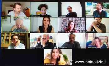 """""""La Rivincita"""", presentato il film girato a Martina Franca. Dal 4 giugno su Raiplay - Noi Notizie. - Noi Notizie"""