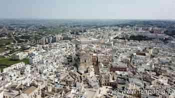 Martina Franca crea uno spot per incentivare i turisti - Fanpuglia - Fanpuglia