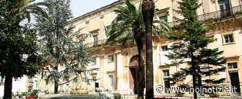 PagoPA: Comune di Martina Franca, best practice - Noi Notizie. - Noi Notizie