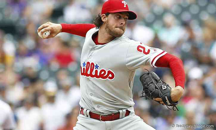 Phillies Nation Perfect Season: Batterymates Nola, Alfaro carry Phillies past Dodgers