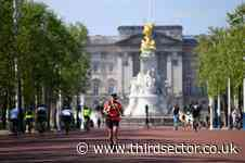 Analysis: Pandemic postponement of London Marathon causes fundraising anxiety for charities