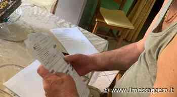 Covid, scarcerati 8 boss detenuti nel supercarcere di Lanciano - Il Messaggero Salute