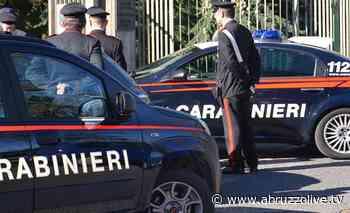 Lanciano. Cerca di estorcere 20mila euro all'ex amante: 59enne arrestata - AbruzzoLive.tv
