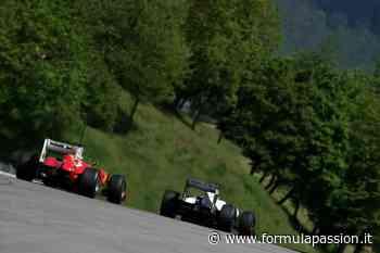 Imola e Mugello, sfida per un secondo GP... - FormulaPassion.it