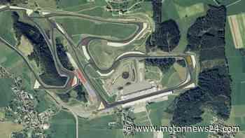 Formula 1: si studia un nuovo format per le qualifiche - Motori News 24