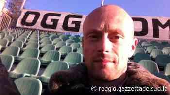 Reggina, altri otto giorni... all'alba: piace l'ex Falsini per la Primavera - Gazzetta del Sud - Edizione Calabria