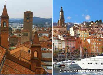 Progetto Alba-Cannes candidato a Regiostars Awards della Ue - http://gazzettadalba.it/