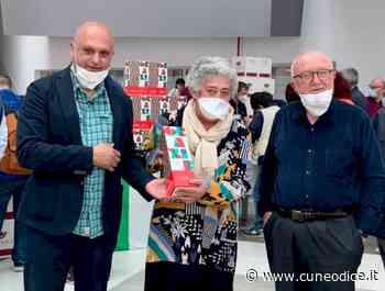 Dalla Fondazione Nuovo Ospedale Alba-Bra un regalo per i dipendenti dell'Asl CN2 - Cuneodice.it