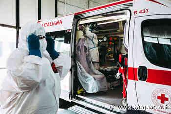 Covid ad Alba, nessuna nuova vittima e altri quattro guariti: ora sono 69 - TargatoCn.it