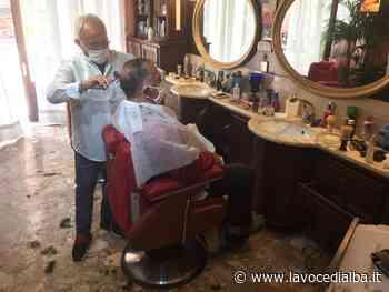 Alba, estetisti e parrucchieri potranno restare aperti martedì 2 giugno - LaVoceDiAlba.it