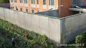 Quale destino per il carcere di Alba? - Cuneo24