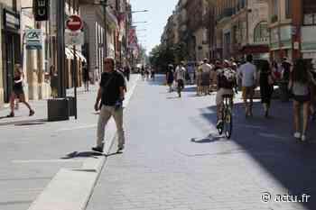 Toulouse. Quels sont les magasins et services ouverts en ce lundi de Pentecôte férié ? - actu.fr