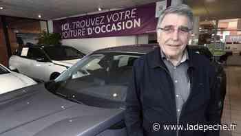 Toulouse. Concessionnaires : le retour des clients - LaDepeche.fr