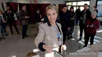 Municipales à Toulouse : tensions au sein de la liste de Nadia Pellefigue - LaDepeche.fr