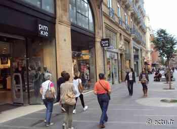 Toulouse. Commerces, services, grandes surfaces : ce qui sera ouvert ce lundi de Pentecôte - actu.fr