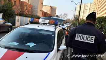 Toulouse : un homme se fait entailler les oreilles en pleine rue, avant de voler l'arme de ses agresseurs pour - LaDepeche.fr