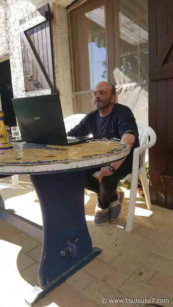Toulouse disparition inquiétante d'un homme de 52 ans - Toulouse7.com