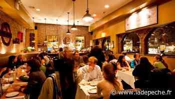 """Toulouse. Restaurants : """"40 % risquent de mettre la clé sous la porte"""" en Haute-Garonne - LaDepeche.fr"""