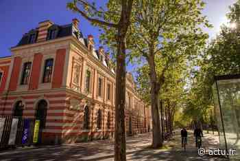 Toulouse. Voici les musées et sites historiques qui rouvrent la semaine prochaine - actu.fr