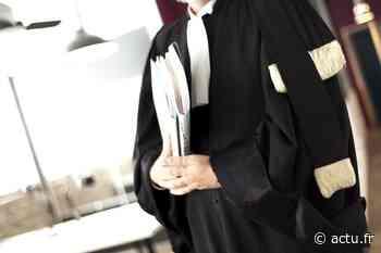 Toulouse. Un avocat intente une action en justice suite au blocage de l'hydroxychloroquine par l'Etat - actu.fr