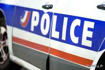 Toulouse. Des interpellations après un « run » rassemblant près de 100 véhicules route d'Espagne - actu.fr