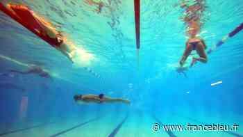Déconfinement: la piscine Léo Lagrange rouvre le 3 juin à Toulouse, les autres suivront progressivement - France Bleu